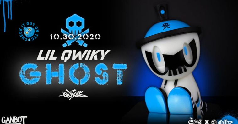 lil-qwiky-ghost-canbot-czee13-quiccs-clutter-featured
