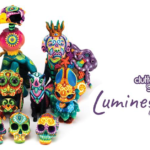 luminescence-mp-gautheron-cluttergallery-featured