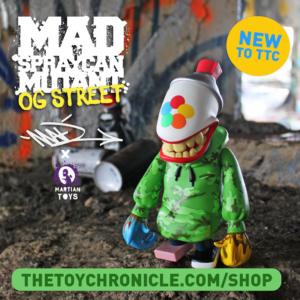 mad-spraycan-mutant-og-street-mad-martian-ttc