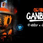 og-fire-canbot-5oz-czee13-clutter-featured