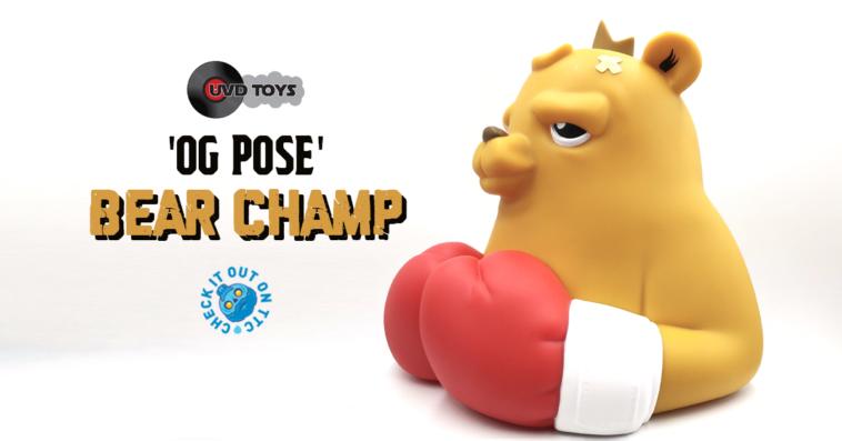 og-pose-bearchamp-jcrivera-uvdtoys-featured