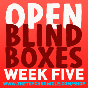 open-blindbox-week-five