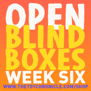 open-blindbox-weekly-wk6