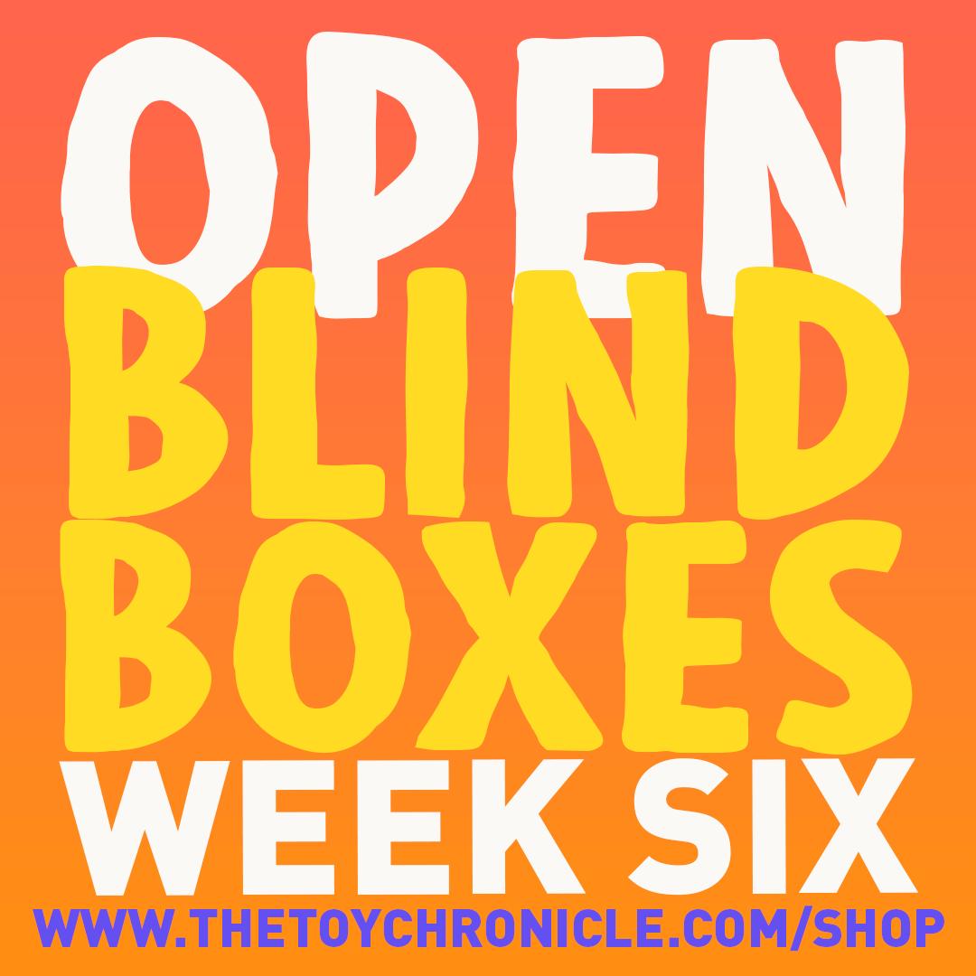 open-blindbox-weekly-wk6