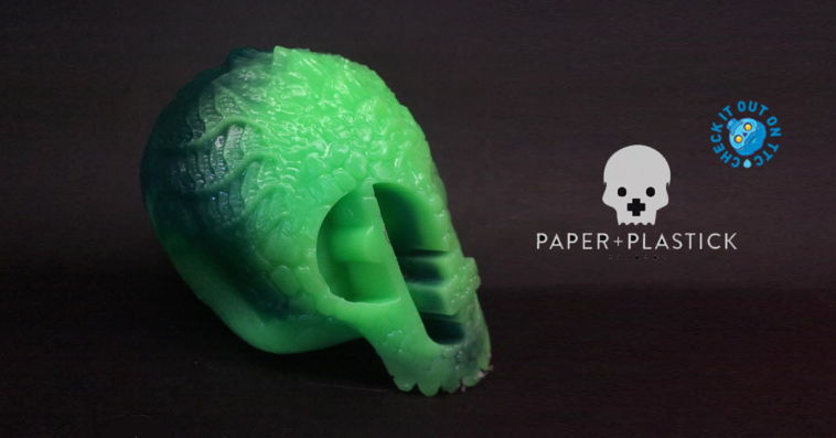 paper+plastick-halloween-drop-2020-featured