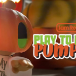 play-to-death-pumpkid-iamretro-czee13-clutter-featured