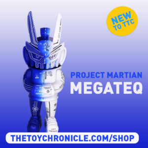 project-martian-megateq-ttc
