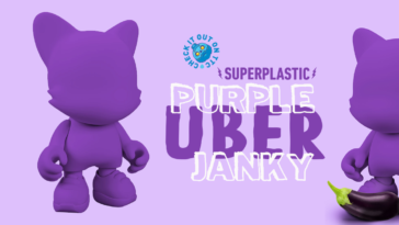 purple-uber-janky-superplastic-featured
