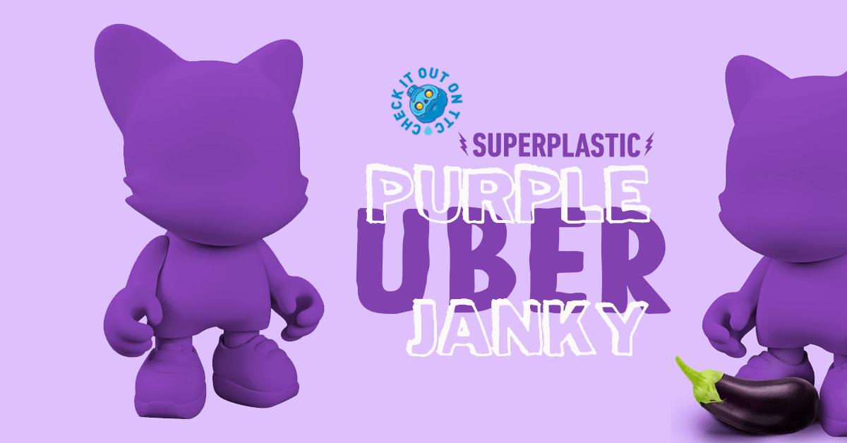 purple-uber-janky-superplastic-featured