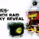 raid-kranky-reveal-sketone-superplastic-featured
