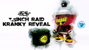 raid-kranky-reveal-sketone-superplastic-featured