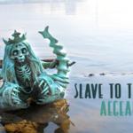slave-to-the-siren-aegean-sea-karmieh-martiantoys-rxseven-featured