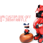 teq98-shumi-custom-jan-calleja-featured