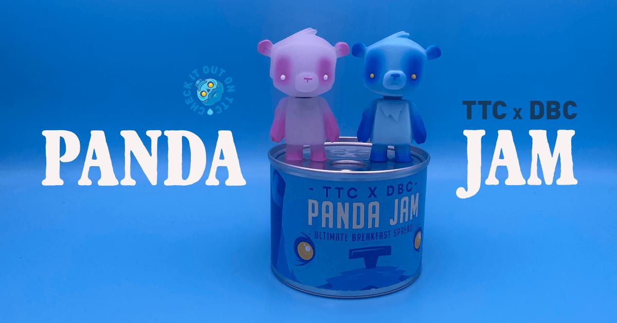 ttc-dbc-panda-jam-deadbeatcity-featured