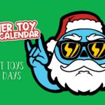 ttc-designer-toy-advent-calendar-2020-featurd