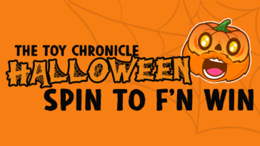 ttc-halloween-spin-to-win-featured