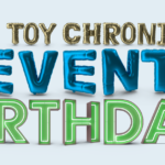 ttc-seventh-birthday-featured