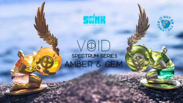 void-spectrum-series-amber-gem-sanktoys-featured