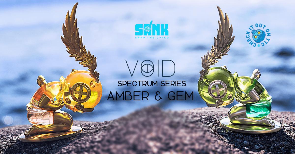 void-spectrum-series-amber-gem-sanktoys-featured