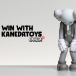 win-with-kaneda-toys-featured