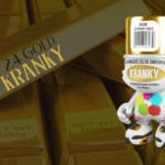 24-gold-kranky-sketone-superplastic-featured