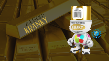 24-gold-kranky-sketone-superplastic-featured