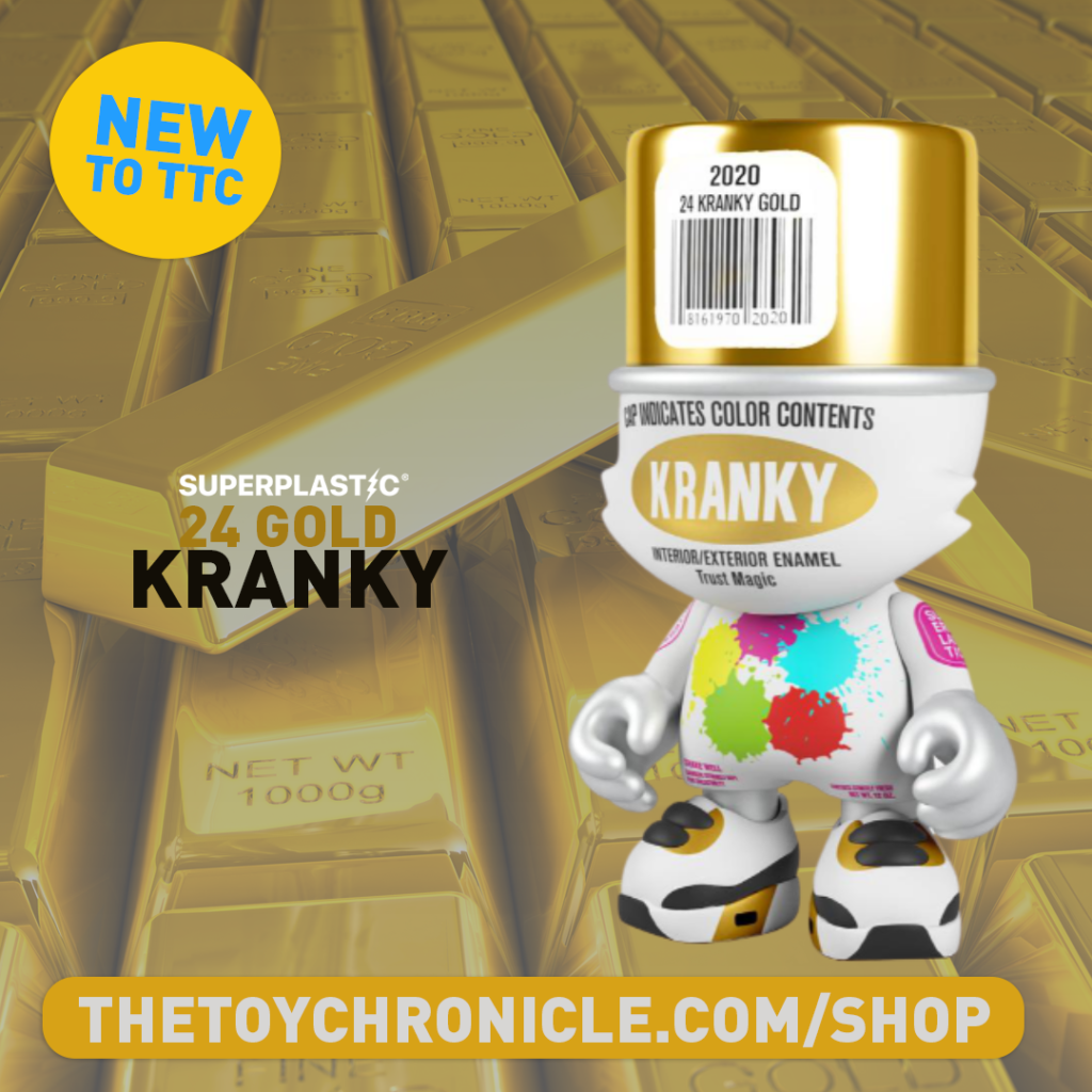 24-kranky-gold-sket-superplastic-ttc