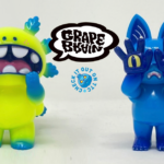 Grape-brain-ttc-releases-featured