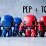 PEP-TON-VEE5-CHIBI-whalerabbit-sts-featured