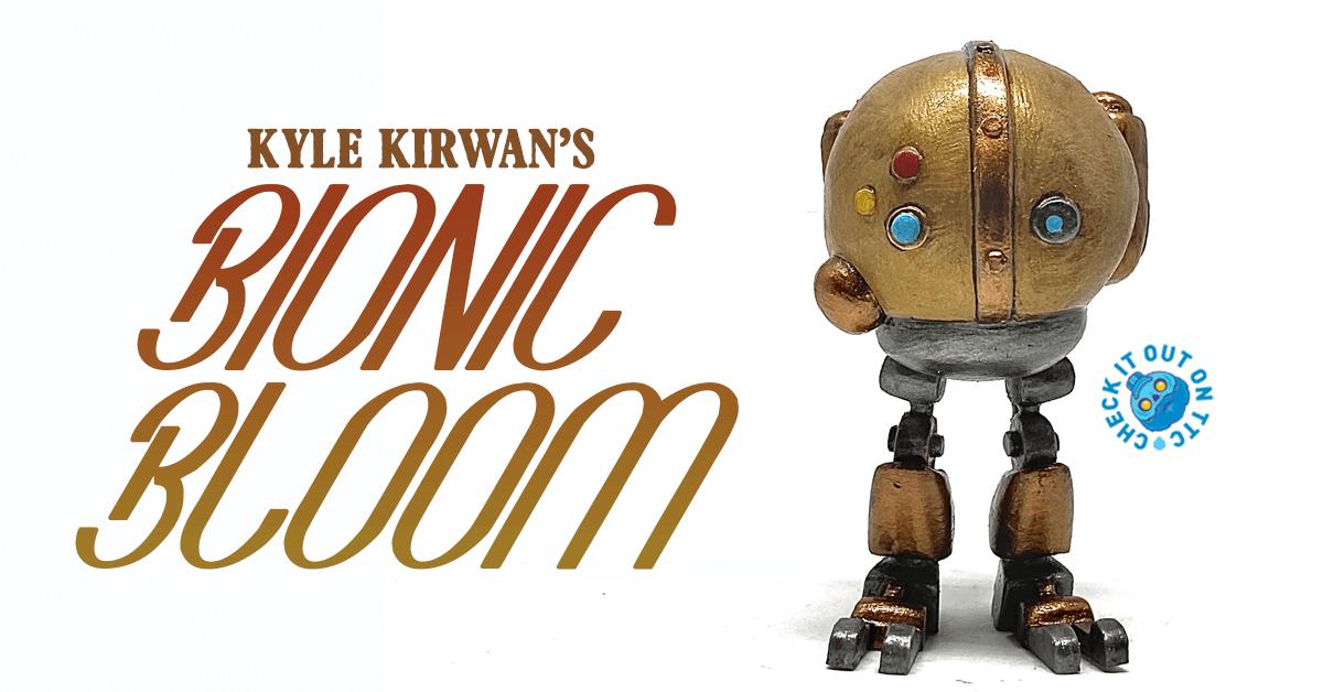 bionic-bloom-kyle-kirwan-featured