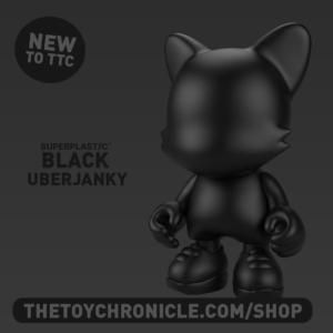 black-15-uberjanky-superplastic-ttc