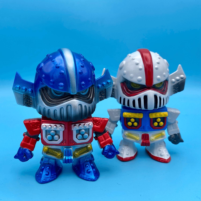 black-ace-mechnoiz-toys-sjp