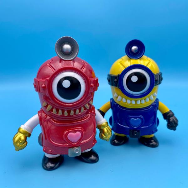 blojobot-kaiju-one-sjp