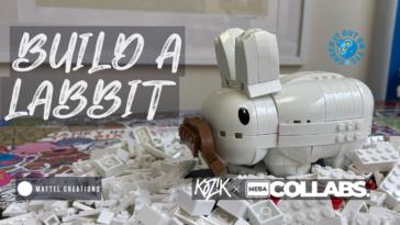 build-a-labbit-megacollabs-kozik-featured