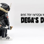 degas-dead-rios-toy-design-quiccs-featured
