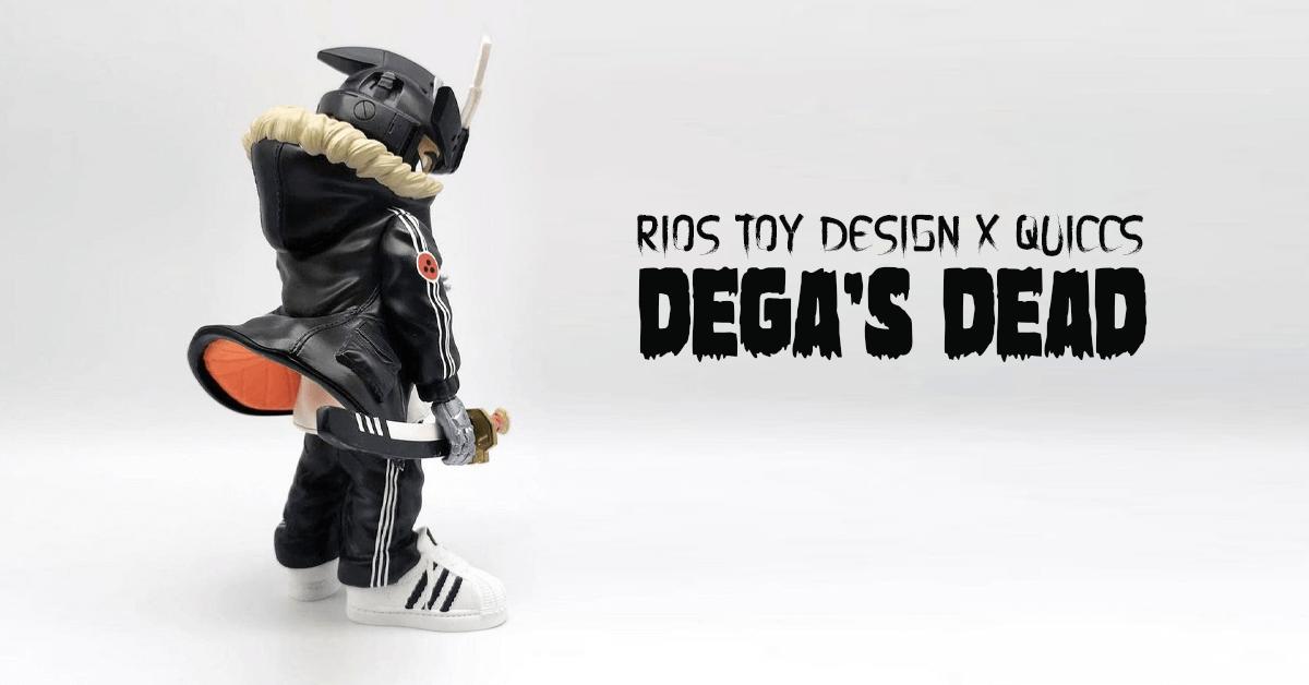 degas-dead-rios-toy-design-quiccs-featured