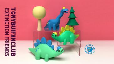 extinction-friends-tony-bui-fan-club-featured