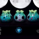 fluffyriot-dcon-online-2020-strangecattoys-featured
