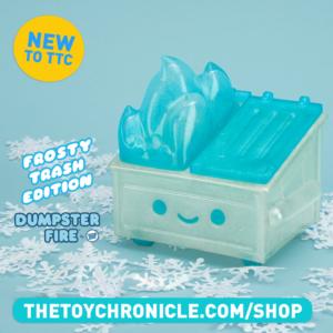 frosty-trash-edition-dumpster-fire-100-soft-ttc
