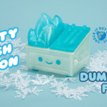 frosty-trash-edition-lil-dumpster-fire-100-soft-featured