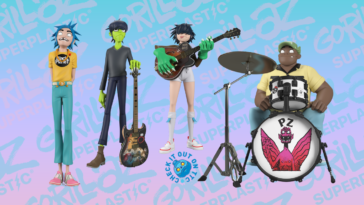 gorillaz-song-machine-superplastic-2020-toys-featured