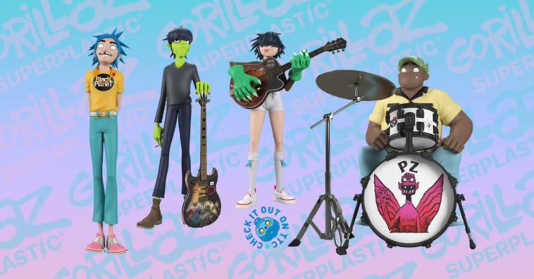 gorillaz-song-machine-superplastic-2020-toys-featured