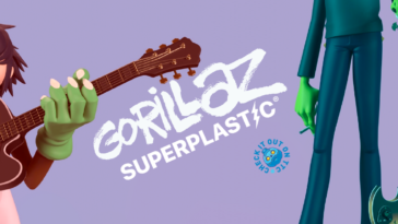 gorillaz-superplastic-featured