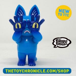 grapebrain-hells-cat-onigiri-ttc-blue-ttc
