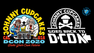 johnny-cupcakes-designercon-online-2020-featured