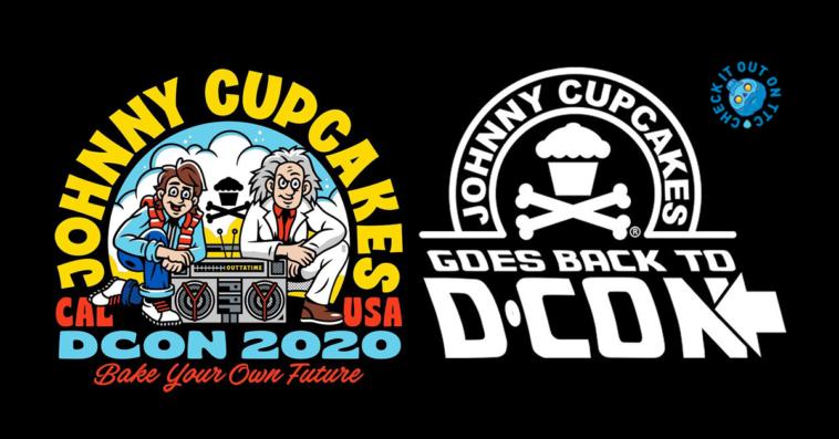 johnny-cupcakes-designercon-online-2020-featured