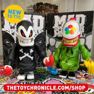mad-spraycan-mutant-duo-quiccs-ttc