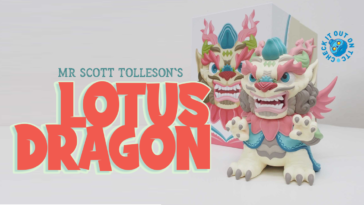 mr-scott-tollesons-lotus-dragon-featured