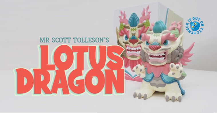 mr-scott-tollesons-lotus-dragon-featured