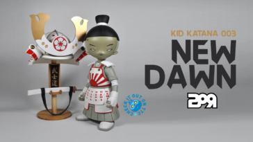 new-dawn-kid-katana-003-2petalrose-featured